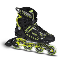Fixed Size Inline Skate (SS-140A)