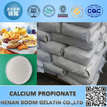 animal feed assitive 282 preservative poultry feeds calcium propionate preservatives for preservative