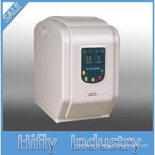 HF-03A Fabricação Direta Automática Toalhinha Dispensador De Toalha De Rolamento Dispensador de Papel Dispensador de toalha para o hotel, carro ou em casa