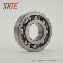 Open+Deep+Groove+Ball+Bearing+6310+C4