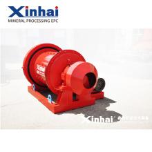 Большая Емкость мокрого стержневого оборудования мельница / мяч Миллер