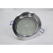 LED Lamp (LD-TH-6W-LED)