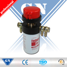 Min Diesel Engine Fuel Flow Meter/Fuel Consumption Meter (CX-FCFM)