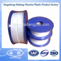 Hass Customized Joint Sealant Tape