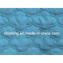 """Máquina de costura acolchoada com padrão acolchoado (CSDS128 """"-2)"""