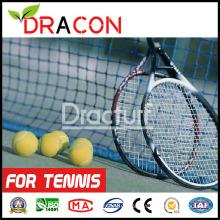 Tennis Court Artificial Grass Synthetic Green (G-2044)