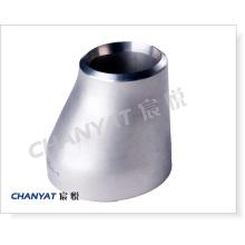 Bw Fitting-Duplex Steel Reducer (A815 WPS31803, WPS32750, WPS32205, WPS32760)