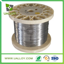 Fecral Electric Heating Resistance Wire