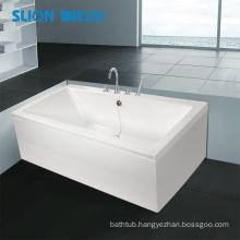 1700mm american standard bath & free standing bath tub