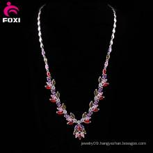 High Quality Fashion Jewelry 2016 Best Friend Necklace