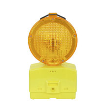Лампа нормального дорожного сигнала