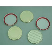 Pharma blister Aluminum Foil 18micron/0.018mm