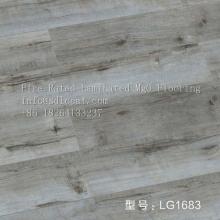 Druckfeste dekorative Bodenunterlage HPL Board