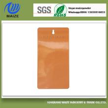Weather Resistant Powder Coating
