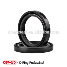 Factory price high flexible ars-hta oil seal