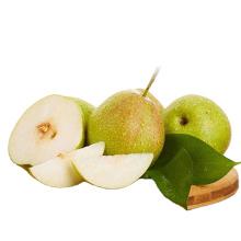 Manufacturer High Quality Fresh Pear Sweet Green Fragrant Pear