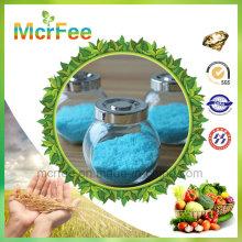 100% Water Soluble Fertilizer 18-18-18 15-15-30+Te 20-20-20+Te