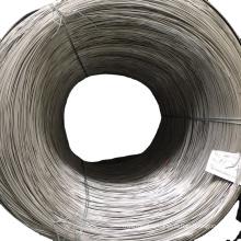 high sale  nichrome wire   Cr20Ni80(X20H80), Cr30Ni70, Cr15Ni60 and Cr20Ni35 for heating elements