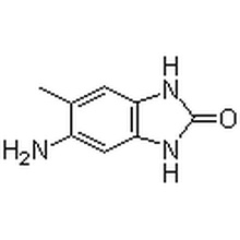 5-Amino-6-methylbenzimidazolon