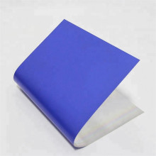 Huaguang TP-U Double Layer Coating Thermal CTP Plat