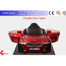 12V Battery Kids Toy Car Rechargeable Price