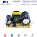 LED-verlichting PCB-assemblage