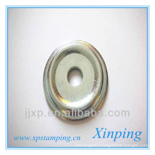 ISO9001 sheet metal stamping accessory