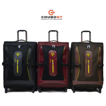 Chubont 2017 Waterproof Nylon Size 20′′24′′28′′ Luggage Set