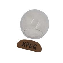 Free Samplehpeg 2400 vpeg 2400 for Polycarboxylate based superplasticizer mother liquid vpeg hpeg