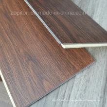 5.5mm WPC Vinyl Flooring for Indoor Usage