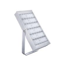 CE, RoHS Montage extérieur 120W / 160W / 200W / 240W / 300W / 400W LED