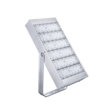 CE, RoHS Outdoor Fitting 120W/160W/200W/240W/300W/400W LED Flood Light