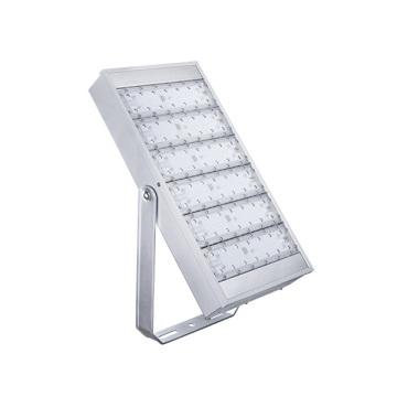 CE, RoHS Outdoor Fitting 120W/160W/200W/240W/300W/400W LED Flood Light