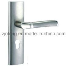 Cerradura de seguridad y puerta para decoración Df 2781