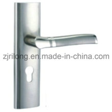 Safe &Door Lock for Decoration Df 2781