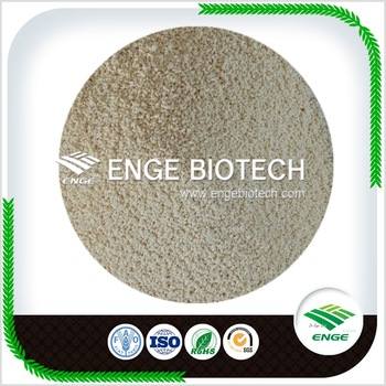 Emamectin benzoate 5%WDG/SG  insecticide