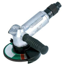 """High Quality 5"""" Pneumatic Angle Grinder From China"""