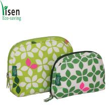 Fashion Cosmetic Bag Travel Set (YSCOSB00-122)
