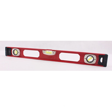 3 Vailsheavy Duty I-Beam Level (700601)