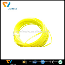 высокие светоотражающие упаковочной ленты для одежды