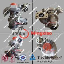 Горячий турбонагнетатель для продажи TD025 S2-06T4 P / N: 49173-07504 0375N5