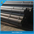 Pipa Carbon Seamless Steel Pipa Burnished Tube