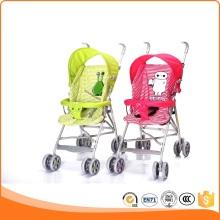 Велосипедный велосипед / Металлические трициклы для малышей