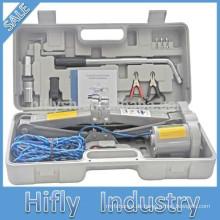 2T Elektrische Auto Jack Radmutter Wrensh Kit (GS, CE, EMC, E-MARK, PAHS, ROHS zertifikat)