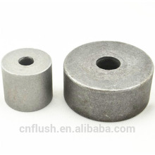 High experience High quality and precision car parts oem