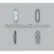 Crystal stones for clothing,Fancy Stones