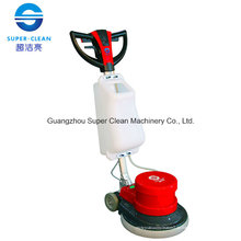 154 Multifunktions-Bodenbürstenmaschine
