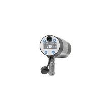 Thermomètre testeur de capteur 4 canaux avec sonde