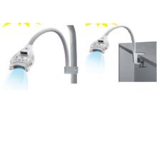 Acelerador de branqueamento de dentes para cadeira / mesa dental