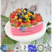Glucono-Delta-Lactone GDL de qualité alimentaire